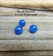 AgateBlue01