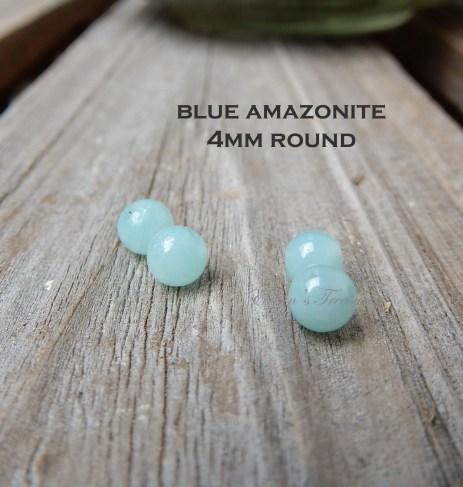 Amazonite4m