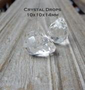 CrystalDrops