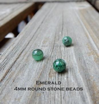 EmeraldSingle4m