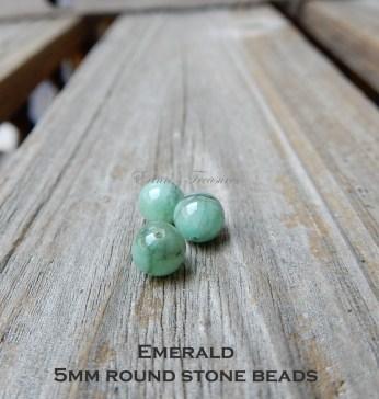 EmeraldSingle5m