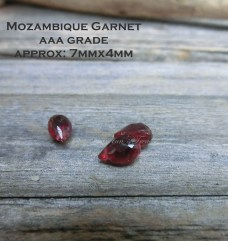 GarnetMozambiqueBriolette