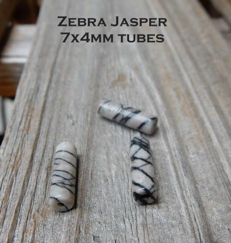 JasperZebraTubes