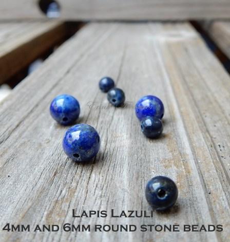 LapisSingle