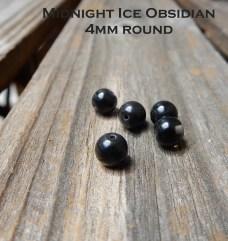ObsidianMidnightIceSingle