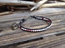 Sentimental Circus bracelet