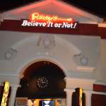 Ripley's Orlando
