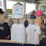 Marineland Giftshop