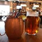 American Q Beer
