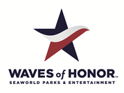Waves of Honor