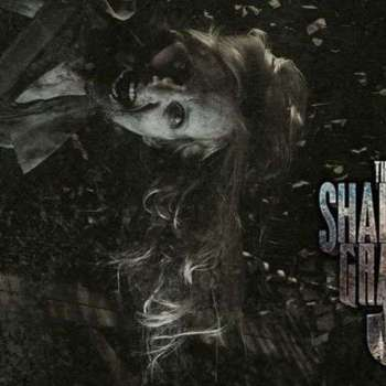 The Shallow Grave