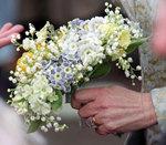 Bouquet_1