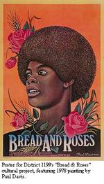 Breadroses