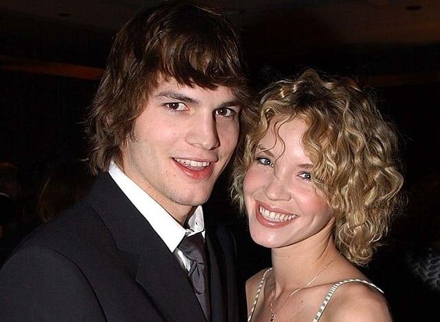 Cronología de citas de Ashton Kutcher, historia de relaciones, novias pasadas