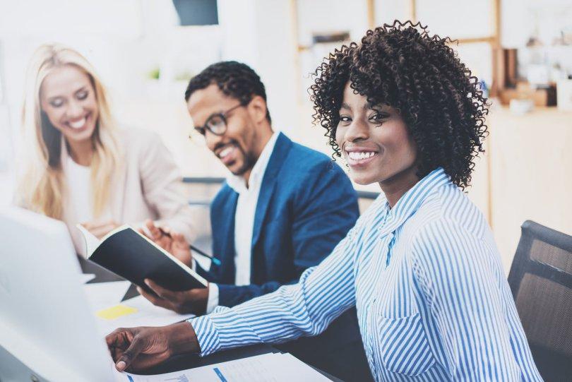 MODEC recruits a Business and Project Management Analyst - Offre d'emplois  et de stages au Sénégal