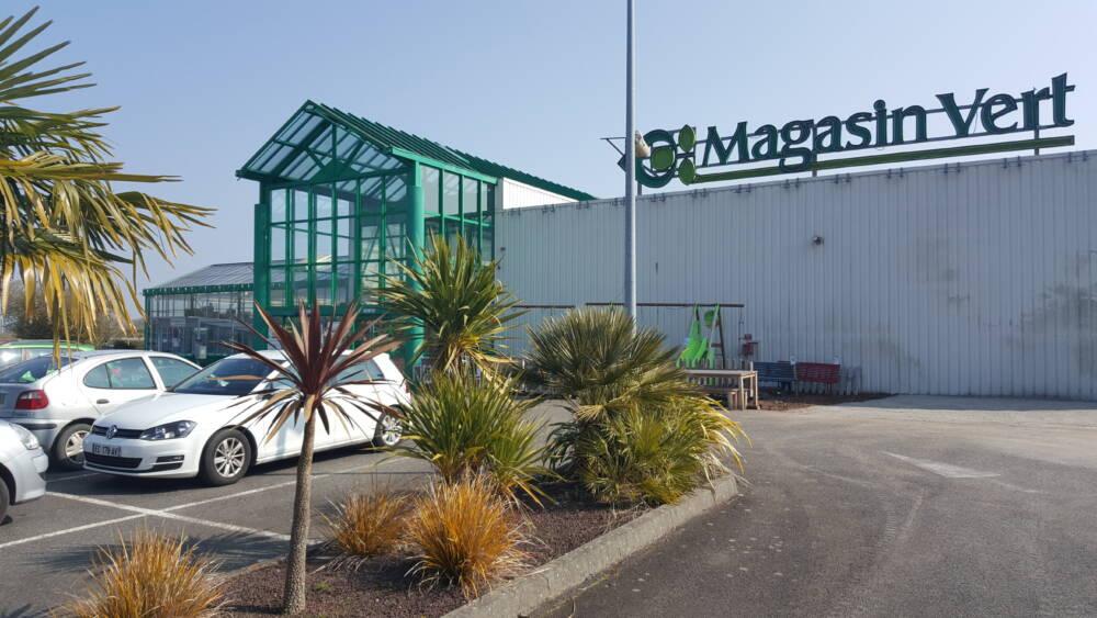 Magasin Salon De Jardin Quimperle | Magasin Meuble Valence ...