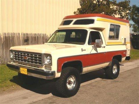 Chevy K5 Blazer Chalets And Gmc Jimmy Casa Grandes Yahoo Group