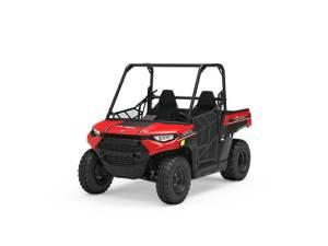 Ranger 150/ EV