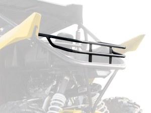 rear cargo rack