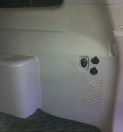 dual battery setup trim back on [ 2592 x 1936 Pixel ]