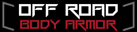 Off Road Body Armor | Off Road Accessories