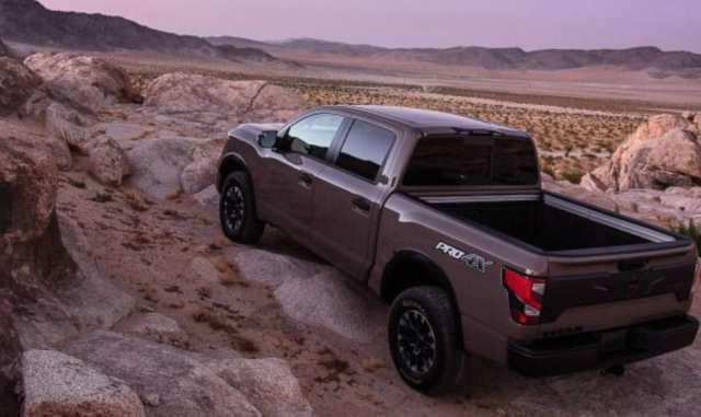 Is Off-Roading Bad for Your Truck