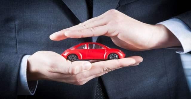 Does Off-Roading Void Warranty