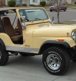 jeep cj 5 [ 1599 x 901 Pixel ]
