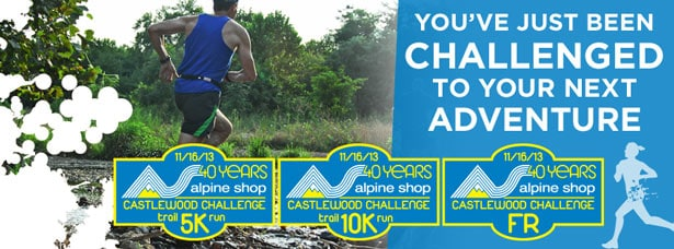 Trail-Run-CHALLENGE-banner-10233