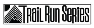 17-trail-run-series-logo-bw-12206