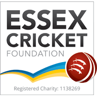 Essex Cricket Foundation