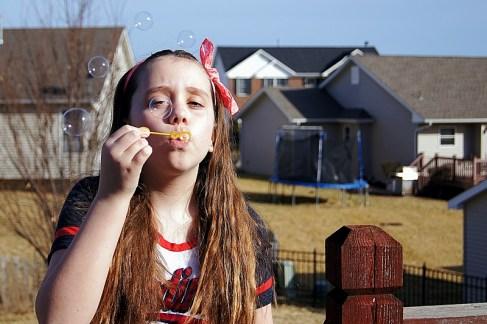 bubbles 3 offshoots12.com
