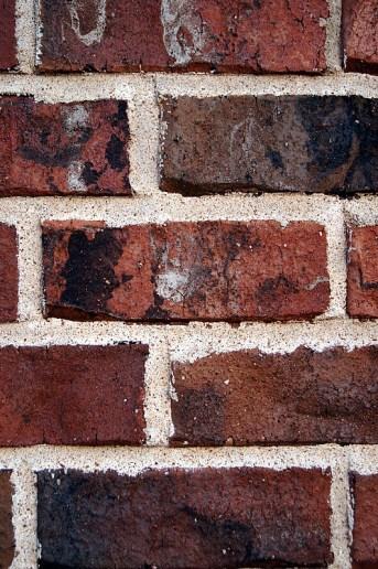 brick 3 offshoots12.com