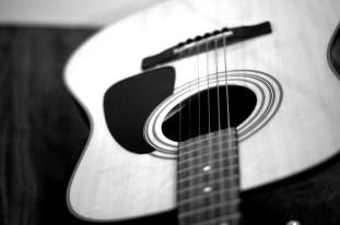 guitar offshoots12.com