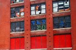 graffiti 3 http://offshoots12.com