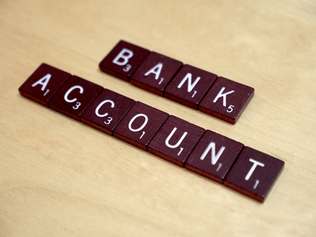 The Best Country To Open Offshore Bank Accounts Offshore Citizen