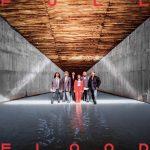 "Apartel's ""Full Flood"" Album out now on digital platforms"
