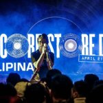 RECORD STORE DAY PILIPINAS 2018