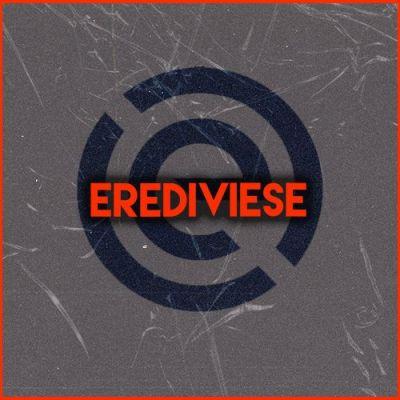 EREDIVIESE