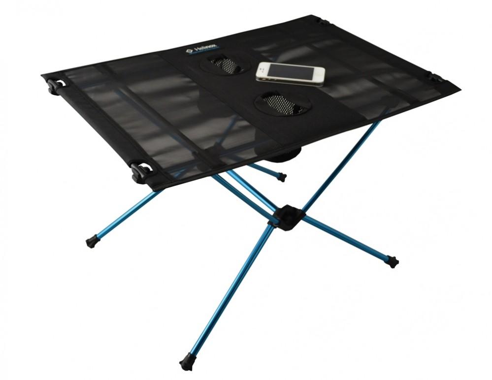 Helinox Ultralight Table