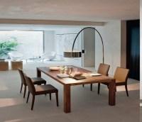 Tips for interior lighting design