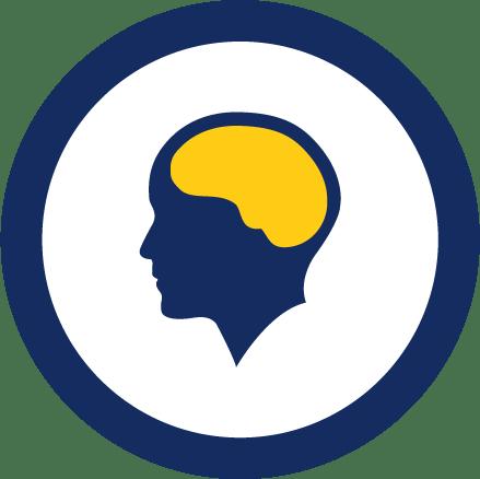 Psychosomatic Illnesses