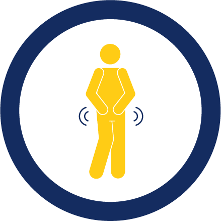 Continence and Bed wetting