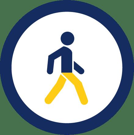 Gait and lower limb alignment abnormalities