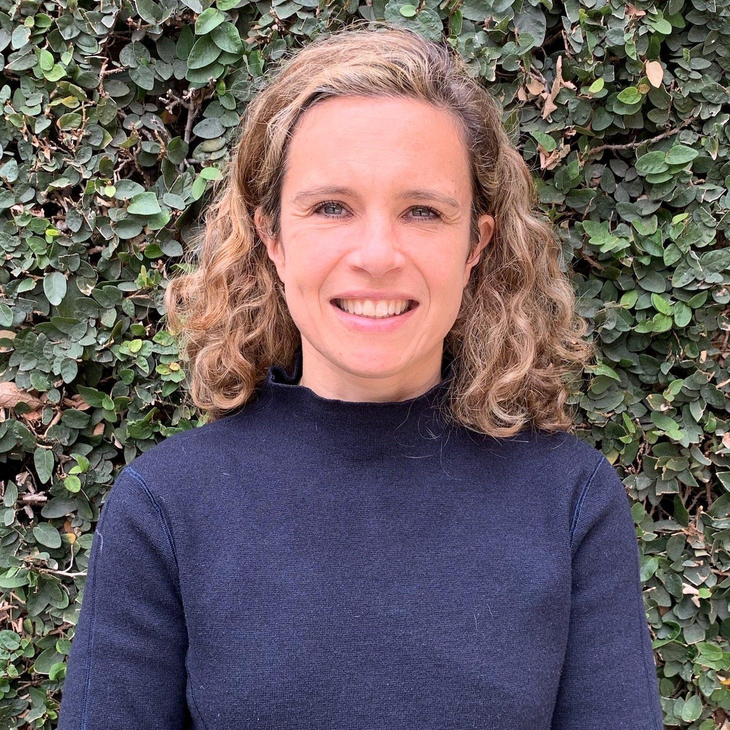 Dr. Danielle Wurzel
