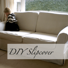 How To Make A Slipcover For Sofa Pack Moving Part 1 Offsquare