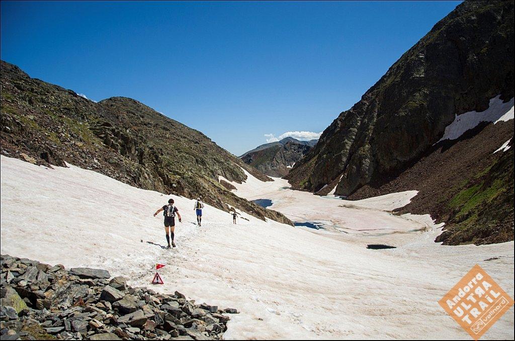 Andorra Ultra Trail – Capítulo 2
