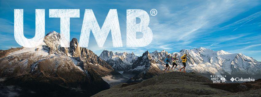 Ultra Trail Mont Blanc 2016