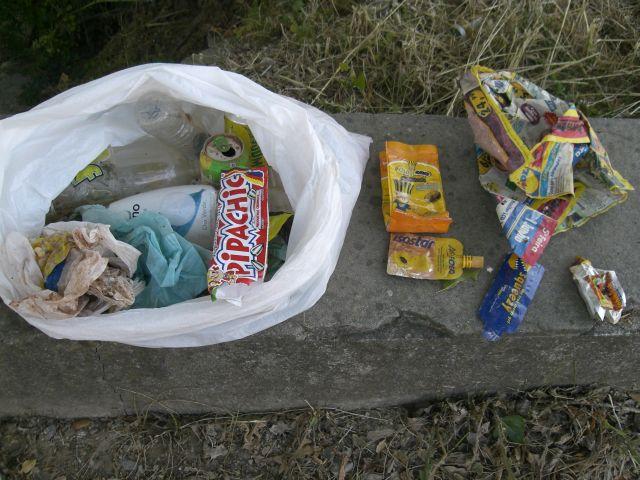 lixo2
