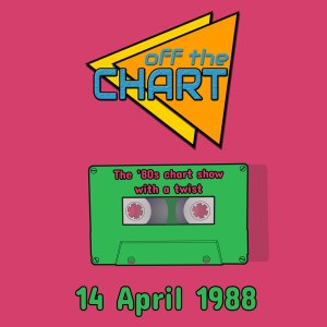 Off The Chart: 14 April 1988